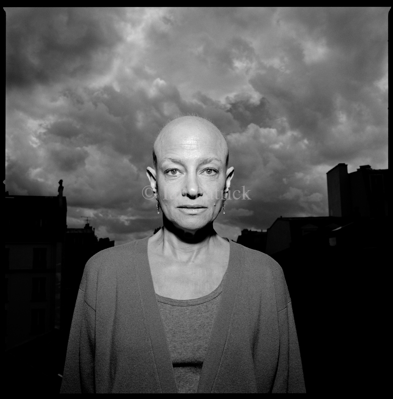 HELENE JOSEPHS PHOTOGRAPHER CANCER VICTIM